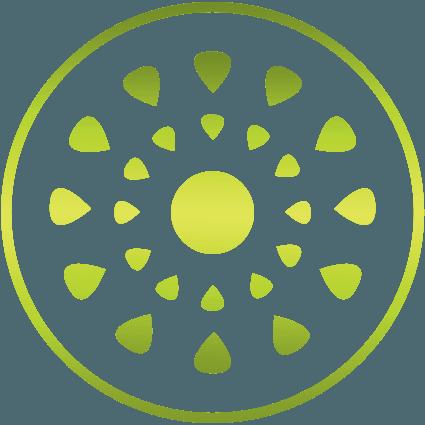 Логотип Киви Групп