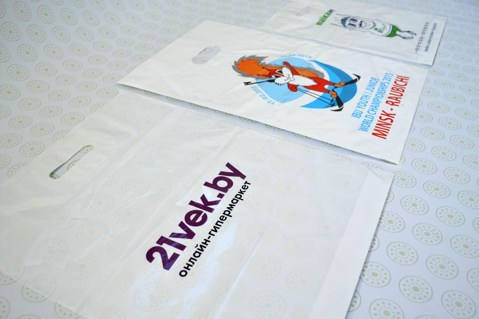 Изготовление наклеек в юзао